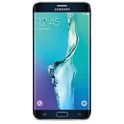 Galaxy S6 Edge Plus - 64GB