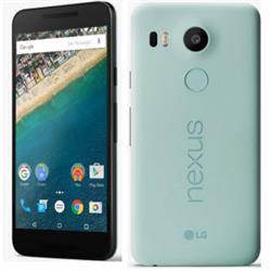 Nexus 5X - 32GB