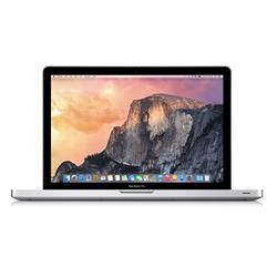 MacBook Pro A1398 MGXC2LL/A 15