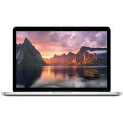 MacBook Pro Retina A1502 MGX92LL/A 13