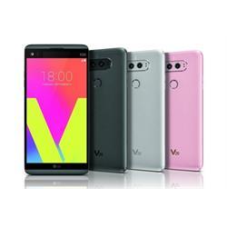 V20 - 32GB