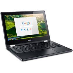 Chromebook R11