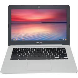 Chromebook C301