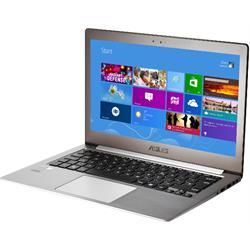 ZenBook (UX303)