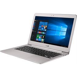 ZenBook (UX306)