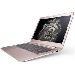 ZenBook (UX330)