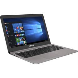 ZenBook (UX510)