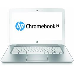 Chromebook 14t