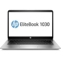 EliteBook 1030 G1