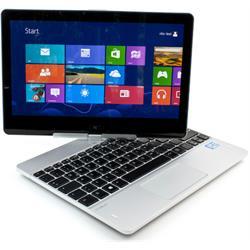 EliteBook Revolve 810 G3