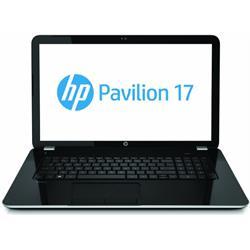 Pavilion 17t