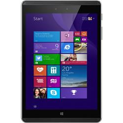 Pro Tablet 608 G1