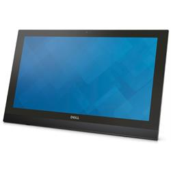 Inspiron 20 - 3000 Series All-in-One