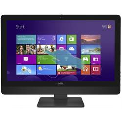 Inspiron 23 - 5000 Series All-in-One