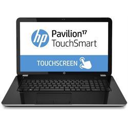 Pavilion TouchSmart 17