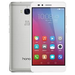 HONOR 5X 4G - 16GB