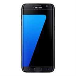 Galaxy S7 Edge - 64GB
