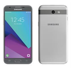 Galaxy J3 Emerge - 16GB