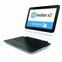 Pavilion X2 13.3