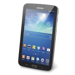 Galaxy Tab 3 7.0 Wi-Fi + 4G (SM-T217S)