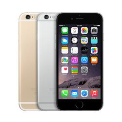 IPHONE 6 - 32GB