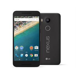 Nexus 5X - 16GB