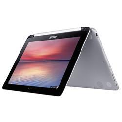 Chromebook Flip (C100P)