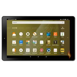 KINDLE FIRE HD 8 5TH GEN - 16GB
