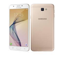 Galaxy J7 Prime - 16GB