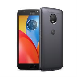 Appraise Motorola Moto E4 Plus - 32GB