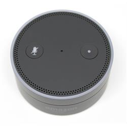 ECHO DOT - GEN 1
