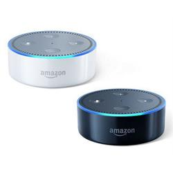 ECHO DOT - GEN 2