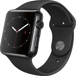 APPLE WATCH 42MM SERIES 0