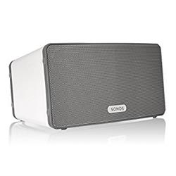 PLAY:3 WIRELESS SPEAKER