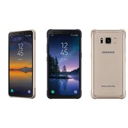Galaxy S8 Active - 64GB