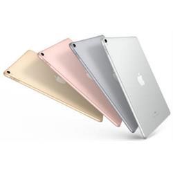 iPad Pro 10.5 - 64GB