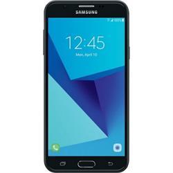 Galaxy J7 Sky Pro - 16GB