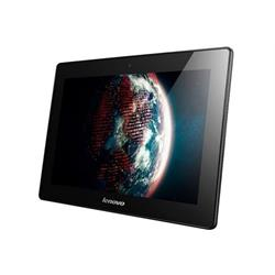 IDEATAB S6000 10.1-INCH 16GB