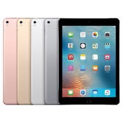 iPad 5th Gen - 128GB