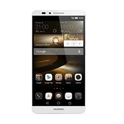 ASCEND MATE 7 - 32GB