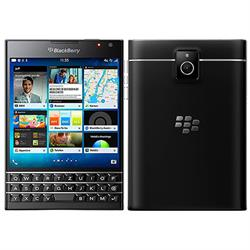 BLACKBERRY PASSPORT - 32GB