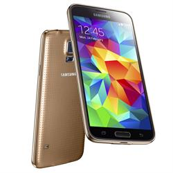 Galaxy S5 Plus - 16GB