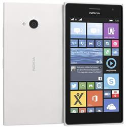 LUMIA 730 DUAL-SIM - 8GB