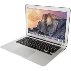 Macbook Air A1465 - MJVP2LL/A 11.6