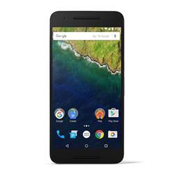 Nexus 6P - 32GB