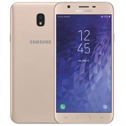 Galaxy J7 Refine - 32GB