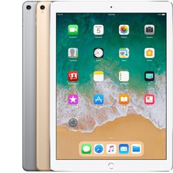 12.9-Inch iPad Pro (A1671) Cellular - 64GB