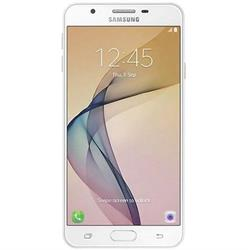 Galaxy J7 Prime - 32GB