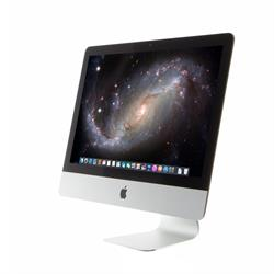 iMac MD093LL/A 21.5