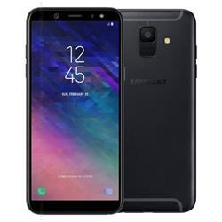 Galaxy A6 - 32GB